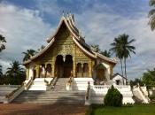LuangPrabang (Laos)