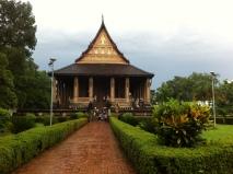 Wat Kao Nyot