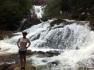Wasserfall bei DaLat #2